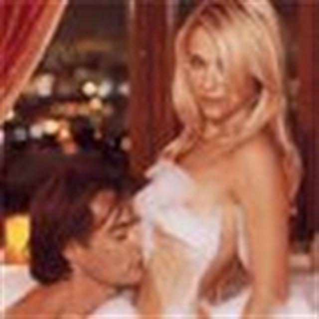Cinsel fanteziler sağlıklı mı yoksa sapkınlık mı?